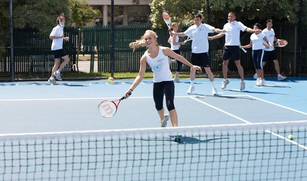 cardio-tennis_1
